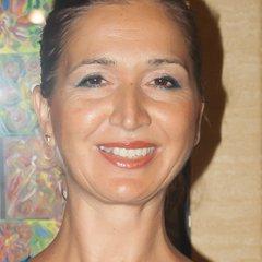 Barbara Stamegna