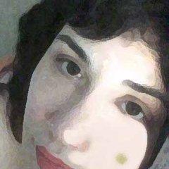 Cláudia Rezende Barbeiro