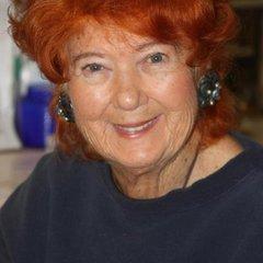 Betty Watkins
