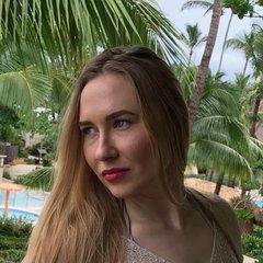 Agnieszka Przygoda