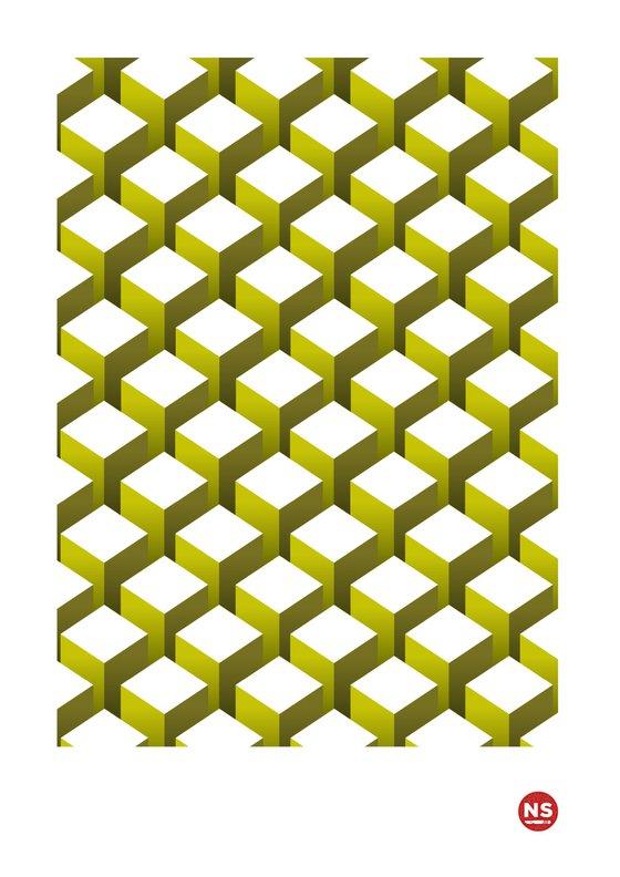 Geometric-6
