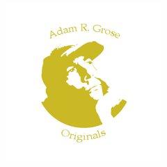 Adam Grose MA RWAAN
