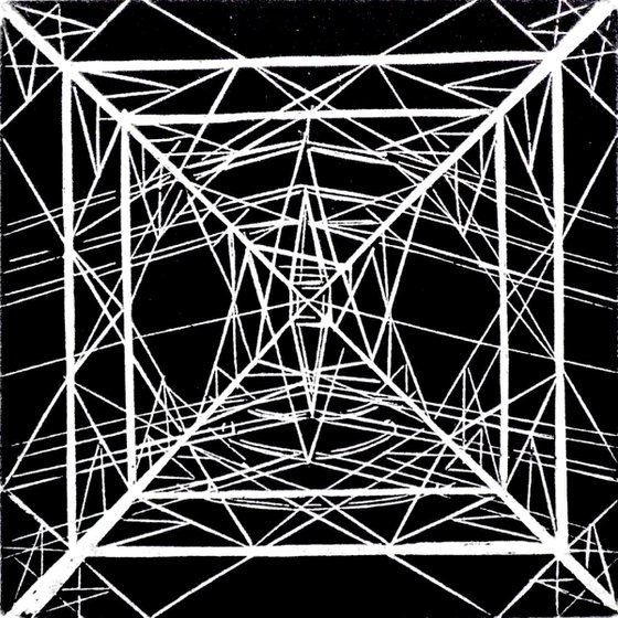 [framed] Pylon VC9