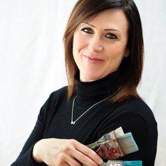 Alessandra Viola