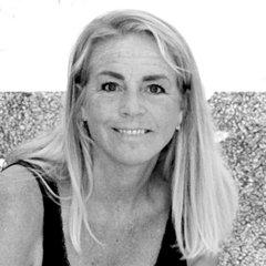 Carolina Alotus