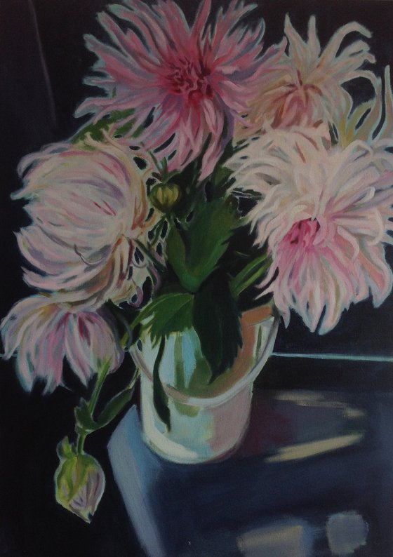 Spring Bouquet 2021 #2