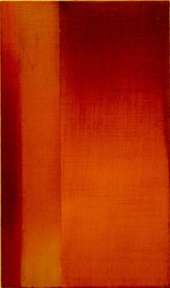 Mini Masterpieces 2-Modern Minimal abstract