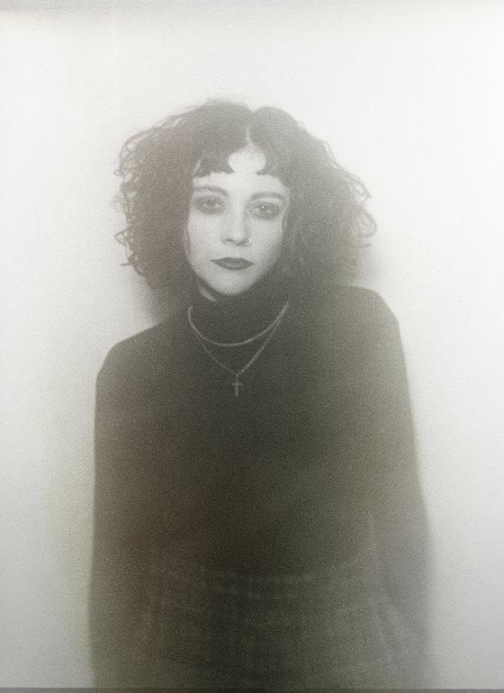 Pale Waves - Heather Baron-Gracie