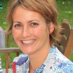 Beth lievesley