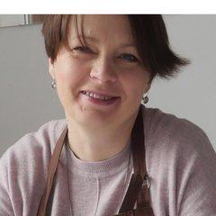 Ewa Dabkiewicz