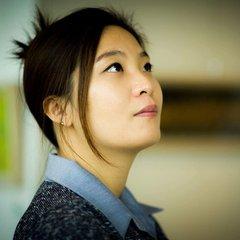 Lee Kyoung Hyun