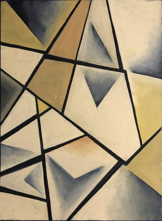 Abstract Nov20