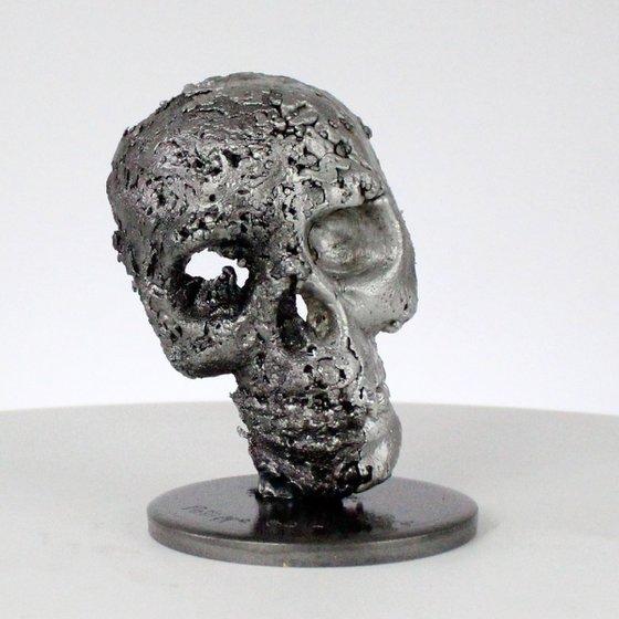 Skull 102-21