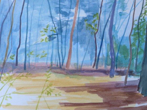 watercolour 15