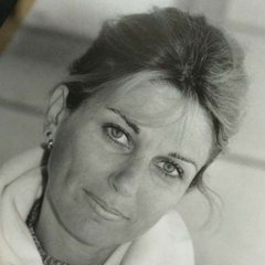 Martine Toufet