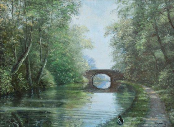 Bridge No 228
