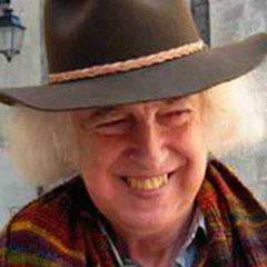 Jacques Donneaud