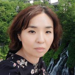 Jeong Hee Kim