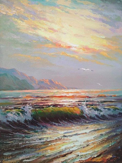 Seascap 09