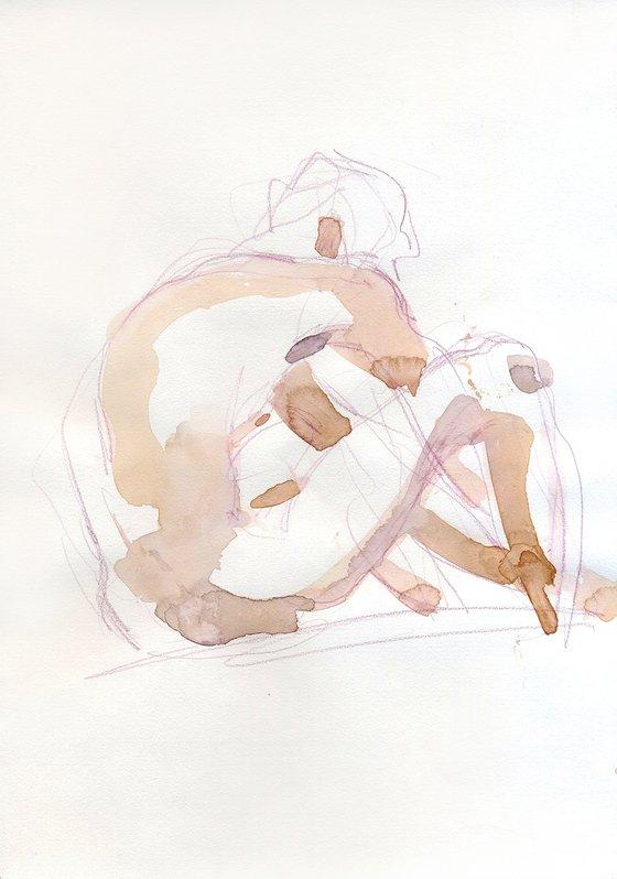 Sketch 226
