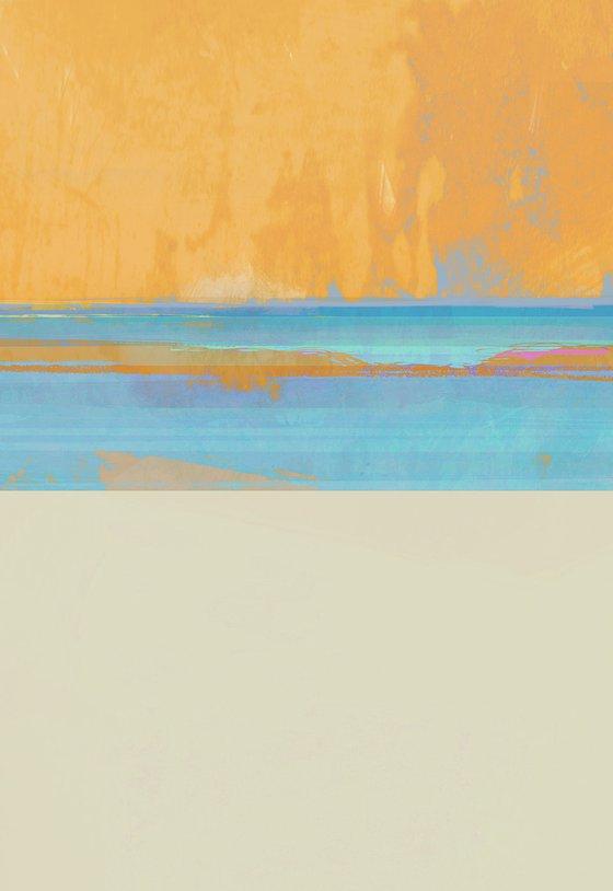 horizon 1 - west wales