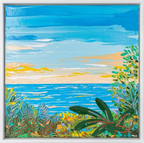 Sea View 12