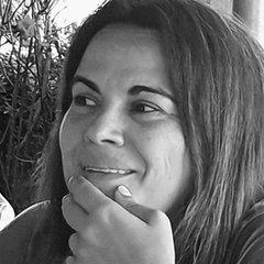 Andriana Fakinou