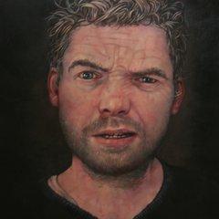 Rory Mitchell