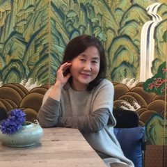 Younghee Kim