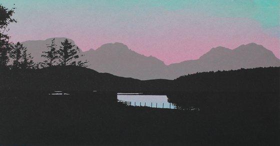 Skye Landscape 14-15