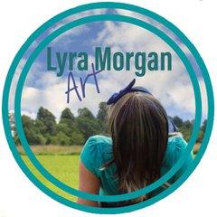 Lyra Morgan