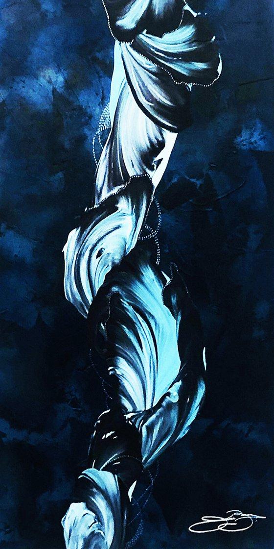 Mouvement Bleu
