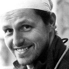 Ognyan Chitakov