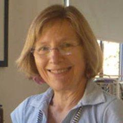 Julia Wakefield