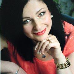 Eka Peradze