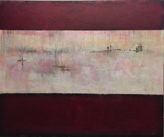 Mark Rothko Inspiration 2