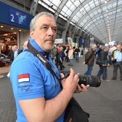 Yuriy Shevchuk