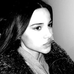 Jelena Milojevic