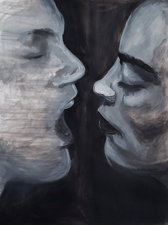 Mindscape (Reflections Series)
