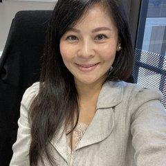 Julia Tan SH