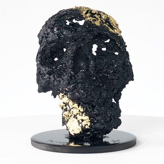 Skull 115-21