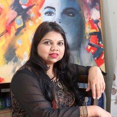 Archana Bhardwaj