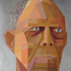 Jan van der Hidde