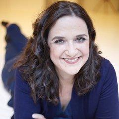 Sandra Gebhardt-Hoepfner