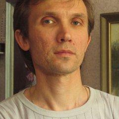 Viktor Korenek