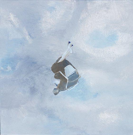 Flying 3