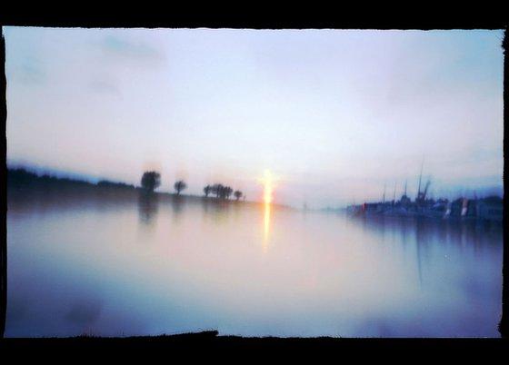 Rheinlicht