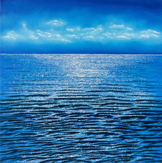Shimmering ripples-3