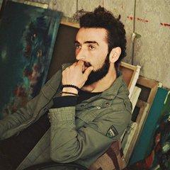Narek Qochunc