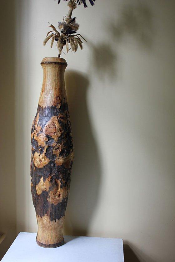 Vase-100